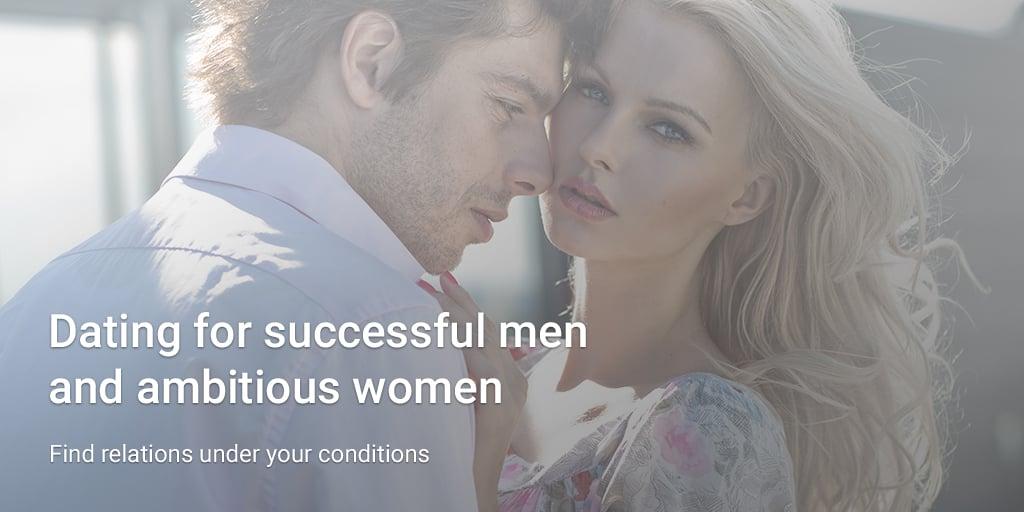 wayne dating site sign up